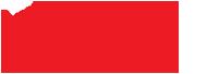 New Khyber logo